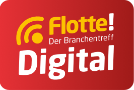 flotte.digital logo
